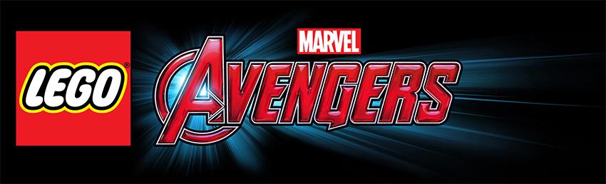 1422541653-lego-marvel-avengers-logo