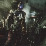 Batman: Arkham 4 Won't Happen, Says Batman Voice Actor
