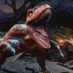 Xbox January Games With Gold: Killer Instinct Season 2, The Cave and More