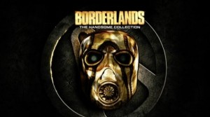 Borderlands The Handsome Collection Review – Something Wicked This Way Comes