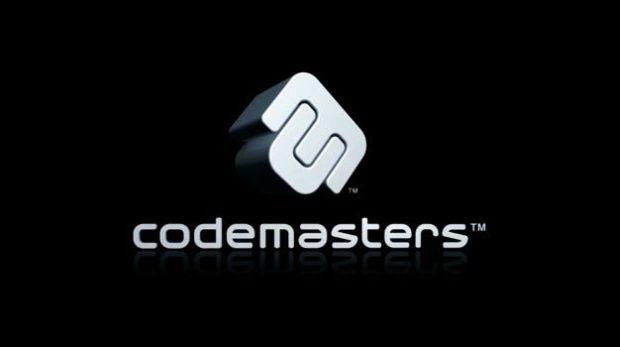 Codemasters_logo