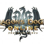 Dragon's Dogma: Online Announced for PS4, PS3 and PC