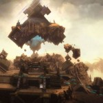 Guild Wars 2 Receiving First Person Update on March 10th