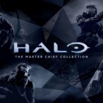 """Halo: The Master Chief Collection – 343 Industries Teases """"Exciting News"""""""