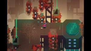 Hyper Light Drifter Walkthrough With Ending