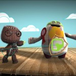 LittleBigPlanet Franchise Servers Being Taken Offline In Japan