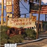 Grand Theft Auto 5 Graphics Comparison: PC Vs. Xbox One Vs. PS4