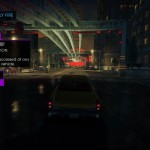 Saints Row 4 Re-Elected ps4 xbox one