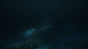 SOMA PC Errors And Fixes: Crashes, Black Screen, Freezes And More