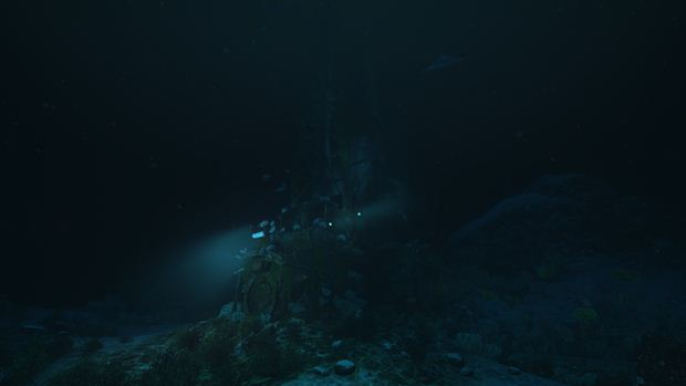 SOMA PC Errors And Fixes: Crashes, Black Screen, Freezes And