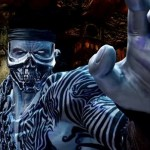 Killer Instinct Season 3 Wiki – Everything you need to know about the game