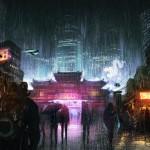 Shadowrun: Hong Kong Receives Bonus Expansion for Free