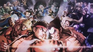 Tekken x Street Fighter Development Is Officially 'On Hold' – Developer
