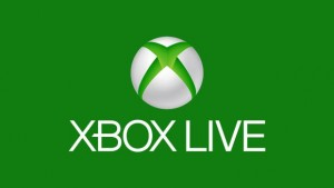 Xbox Live Multiplayer Free This Weekend