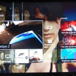 XboxOneTransparentTiles-11