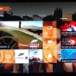 XboxOneTransparentTiles-2