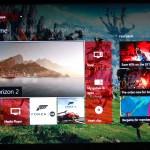 XboxOneTransparentTiles-3