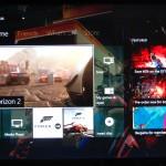 XboxOneTransparentTiles-4