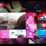 XboxOneTransparentTiles-8