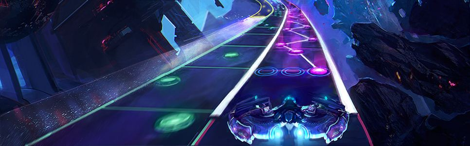 Amplitude Wiki – Everything you need to know about the game