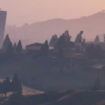 Grand Theft Auto 5 Graphics Comparison: PC Vs. Xbox One Vs. PS4