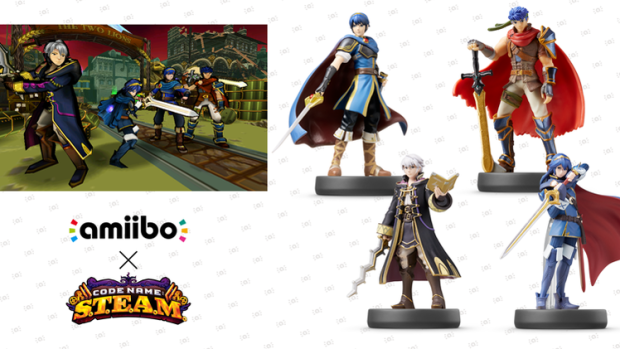 fire-emblem-amiibos-code-name-steam