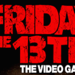 A Friday the 13th Video game Is In Development