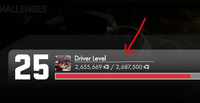 driveclub errors