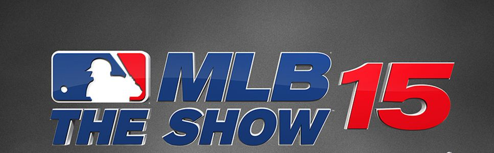MLB 15: The Show Wiki – Everything you need to know about the game