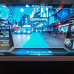 nintendo next handheld concept 3