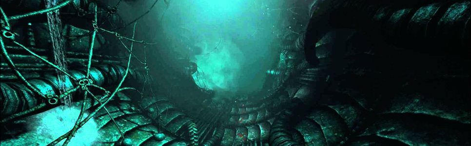 SOMA Interview: 'Our Goal Is To Revitalize The Horror Genre Just Like Amnesia'