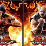 Tekken 7 Interview: A Fighter That Wants To Tell An Interesting Story