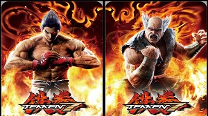 Tekken 7 Wiki – Everything you need to know about the game