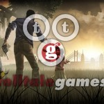 The Walking Dead Developer Telltale Games Has Reportedly Laid Off More of its Remaining Staff
