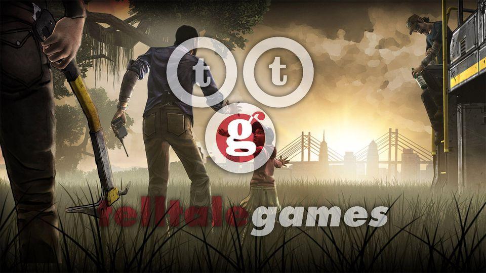 telltale_games_changes.0.0