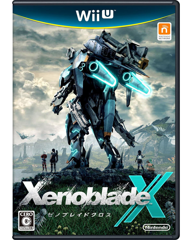 1423330457-xenoblade-chronicles-x-jp-box-art