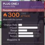 365-max-attack