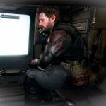 New Metal Gear Solid 5: The Phantom Pain Trailer Coming August 5