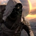 Destiny Xur Inventory For March 11: Achlyophage Symbiote Helmet, An Insurmountable Skullfort