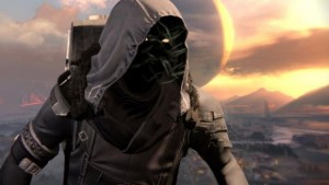 Destiny Xur Inventory for September 30th: The Armamentarium, Voidfang Vestments