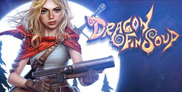 Dragon Fin Soup2