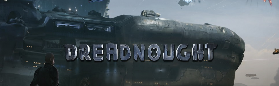 Dreadnought Wiki – Everything you need to know about the game