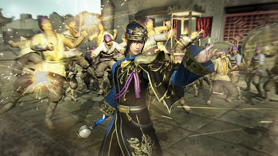Dynasty Warriors 8 Empires_01
