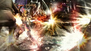 Dynasty Warriors 8: Empires Review – Once Upon a Time in China (Again)