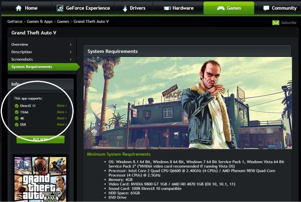 Grand Theft Auto 5_PC_TXAA