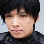 Rooster Teeth's Monty Oum Passes Away at 33