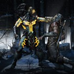 Mortal Kombat X Is The Highest Selling Game in US At Retail This Year So Far