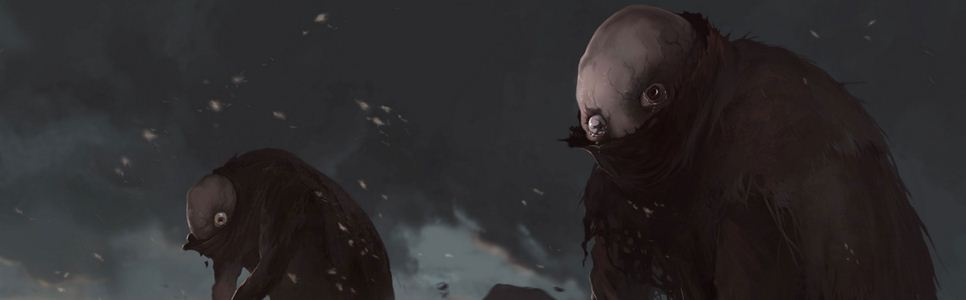 Pathologic Wiki – Everything you need to know about the game