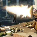 Overkill Acquires Payday Franchise Rights, Removing Microtransactions from Payday 2