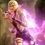 Phantom Dust Is Absolutely Not Dead, Insists Xbox Head Phil Spencer